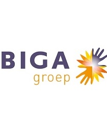 Biga-Groep-210px-bij-242px