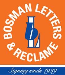 Bosman-Letters-Reclame-210px