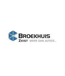 Broekhuis-Zeist-210px-bij-242px