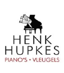 Henk-Hupkes-Pianos-Vleugels-210px-bij-242px