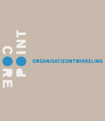 corepoint_logo_grijs