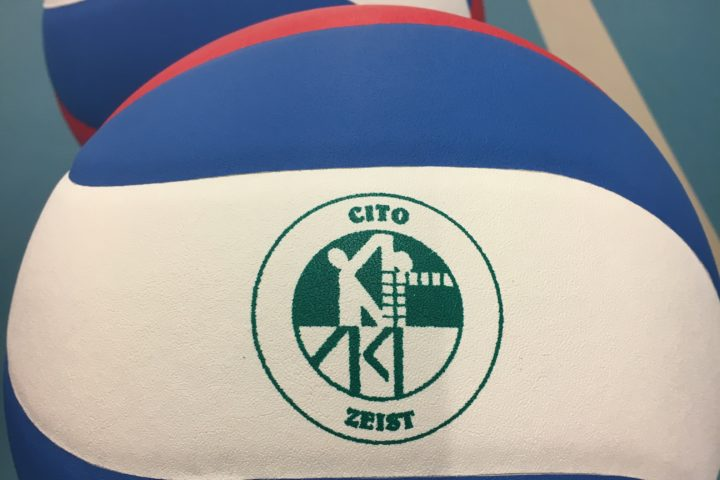 Cito Volleyballen
